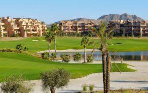mar-menor-golf-resort-| New Home Staging